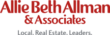 Allie Beth Allman & Associates